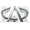 chery yedek parça logo