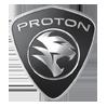 proton yedek parça logo