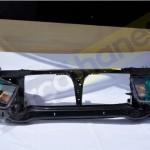 ssangyong far panel