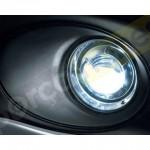 Nissan Sis Lambası