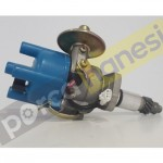 suzuki-carry-sk410-distributor-komple-PHAS0045.jpg