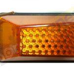 Chevrolet Sinyal Lambası
