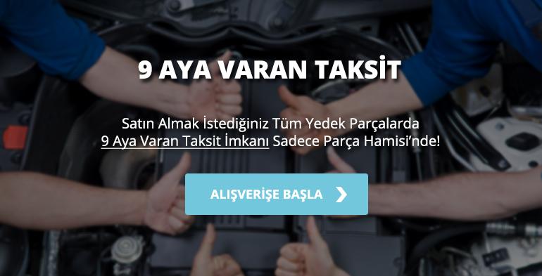 9-Aya-Varan-Taksit