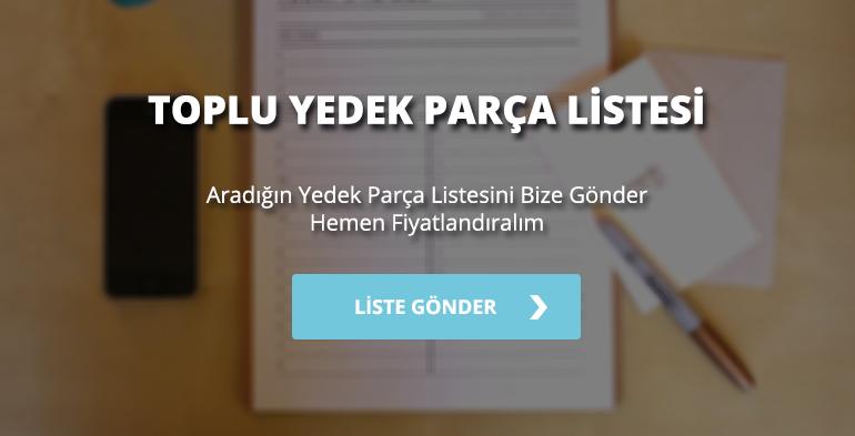 Toplu-Liste