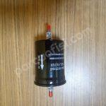 chery-kimo-benzin-filtresi-2009-2011