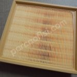 chery-kimo-hava-filtresi-2009-2011