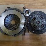 chery-taxim-debriyaj-seti-1.5-motor-2009-2011