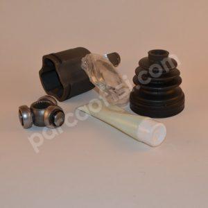 chery-tiggo-aks-kafasi-ic-sol-1.6-motor-2008-2011