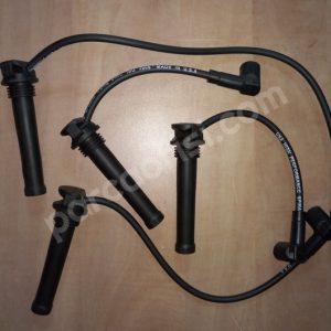 chery-tiggo-buji-kablosu-2.0-motor-2008-2011