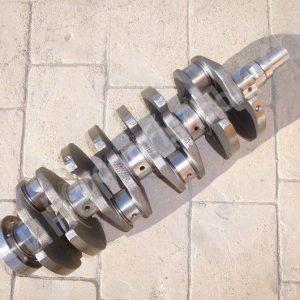 chery-tiggo-krank-mili-2.0-motor-2008-2011
