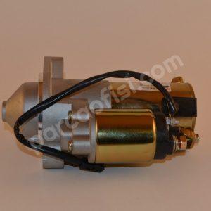 chery-tiggo-mars-motoru-1.6-motor-2008-2011
