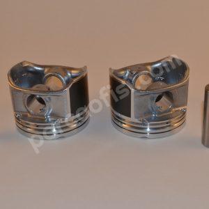 chery-tiggo-piston-takimi-2.0-motor-2008-2011