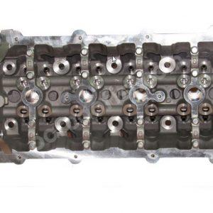 chery-tiggo-silindir-kapagi-1.6-motor-2008-2011