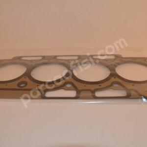 chery-tiggo-silindir-kapak-contasi-celik-1.6-motor-2008-2011