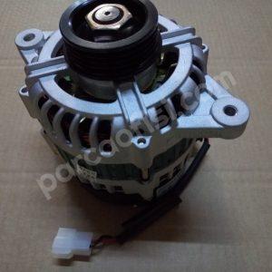 dfm-alternator-sarj-dinamosu-1.1-motor-2009-2012