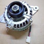 dfm-alternator-sarj-dinamosu-1.3-motor-2009-2012