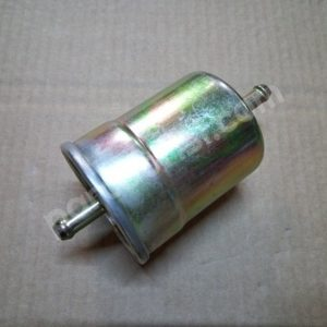 dfm-benzin-filtresi-1.1-1.3-motor-2009-2012