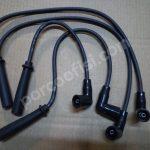 dfm-buji-kablo-takimi-1.1-motor-2009-2012