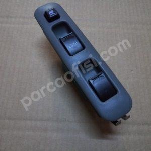 dfm-cam-dugmesi-on-sol-1.1-1.3-motor-2009-2012