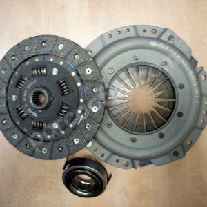dfm-debriyaj-seti-baski-balata-bilya-1.1-motor-2009-2012