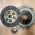 dfm-debriyaj-seti-baski-balata-bilya-1.3-motor-2009-2012
