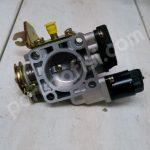 dfm-gaz-kelebegi-1.1-motor-2009-2012