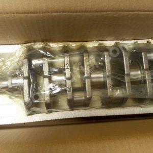 dfm-krank-mili-1.1-motor-2009-2012