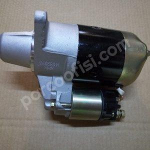 dfm-mars-motoru-1.1-motor-2009-2012
