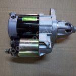 dfm-mars-motoru-1.3-motor-2009-2012