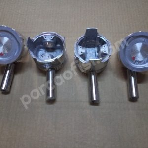 dfm-piston-takimi-1.1-motor-2009-2012