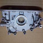 dfm-yag-pompasi-1.1-motor-2009-2012