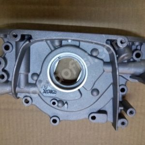 dfm-yag-pompasi-1.3-motor-2009-2012