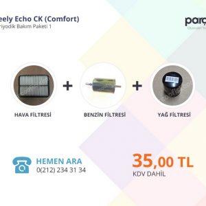 geely-echo-ck-bakim-paketi-1