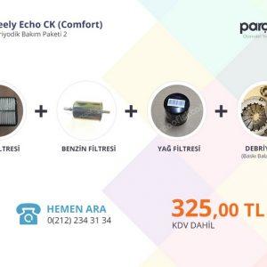 geely-echo-ck-bakim-paketi-2
