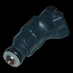 geely-echo-ck-benzin-enjektoru-2009-2011