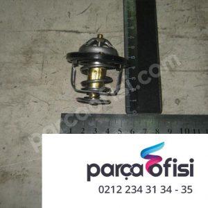 geely-echo-ck-termostat-2009-2011