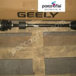 geely-emgrand-aks-komple-on-sag-2010-2012