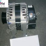 geely-emgrand-alternator-sarj-dinamosu-2010-2012