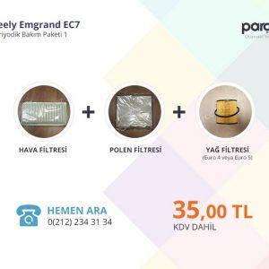 geely-emgrand-bakim-paketi-1