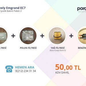 geely-emgrand-bakim-paketi-2