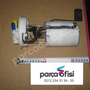 geely-emgrand-benzin-pompasi-samandirali-2010-2012