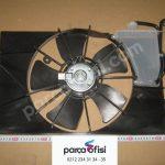 geely-emgrand-fan-komple-tekli-2010-2012