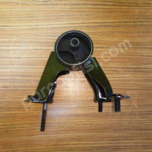 geely-emgrand-motor-takozu-arka-2010-2012-1
