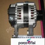 geely-familia-mk-alternator-2009-2011