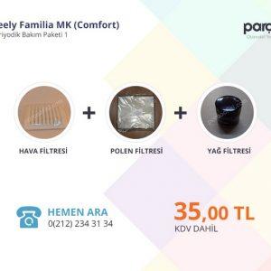 geely-familia-mk-bakim-paketi-1