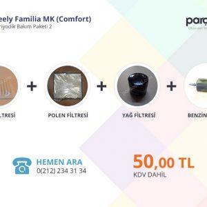 geely-familia-mk-bakim-paketi-2