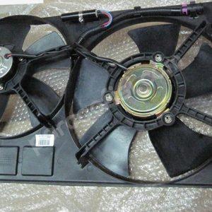 geely-fc-fan-komple-ciftli-2010-2012